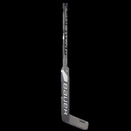 SUPREME 3S PRO Goalie Stick Intermediate,,medium