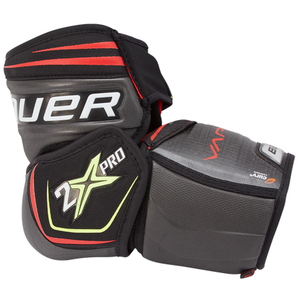 VAPOR 2X PRO Elbow Pad Senior,,medium