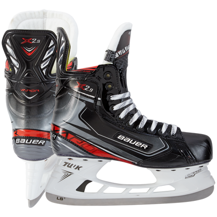 VAPOR X2.9 Skate Junior,,Размер M
