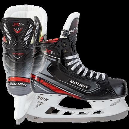 VAPOR X2.9 Skate Junior,,moyen