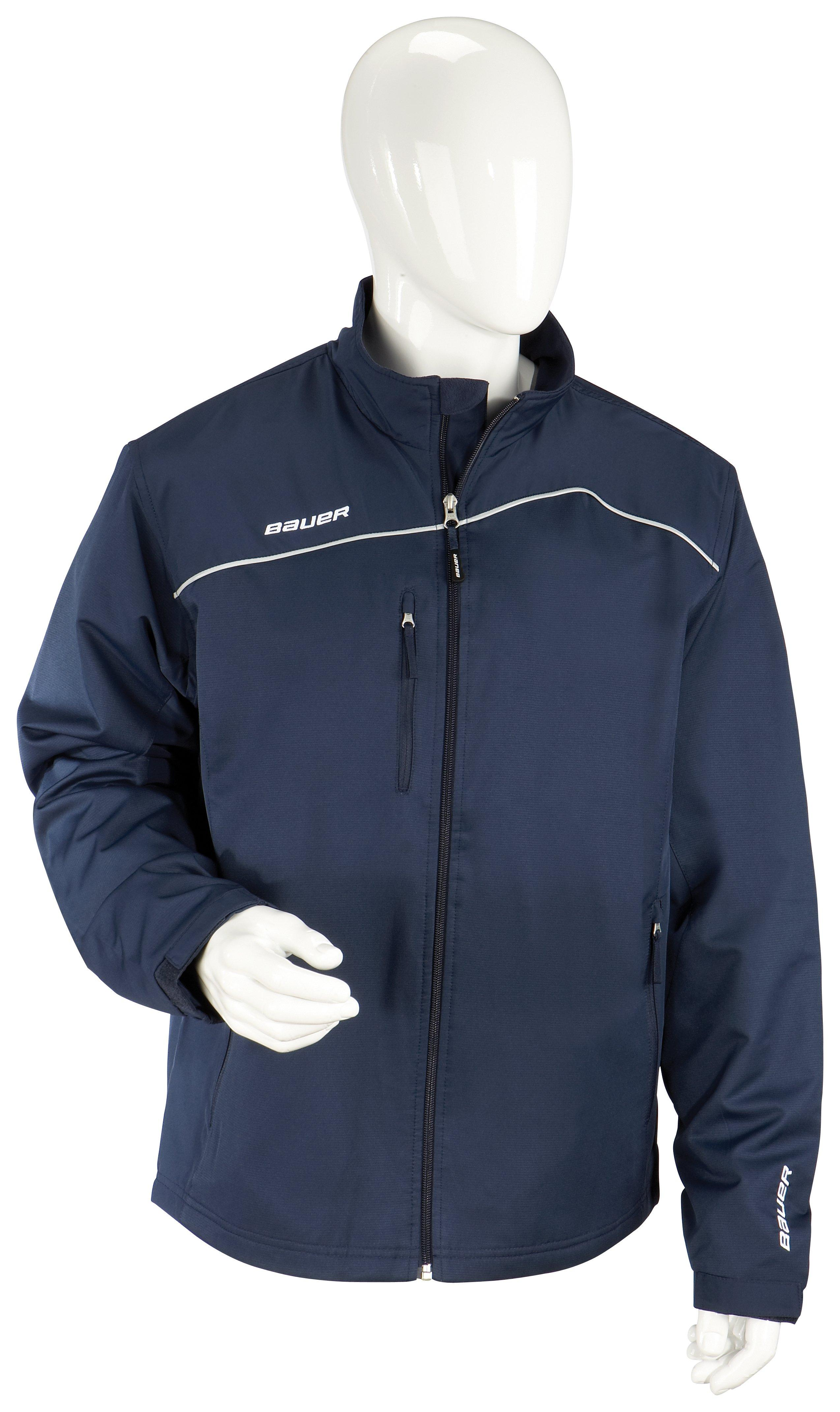 Lightweight Warmup Jacket,,Medium