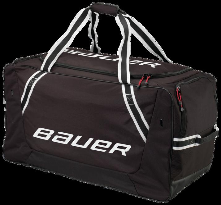 850 Carry Goal Bag