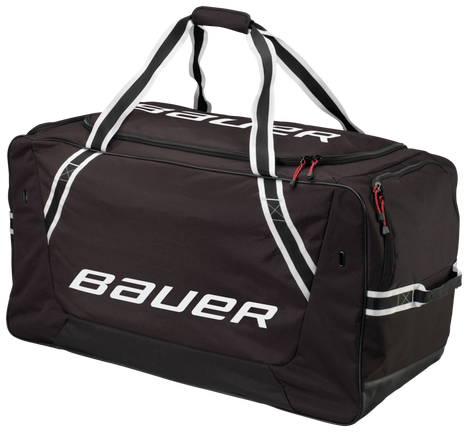 850 Carry Goal Bag,BLACK,medium