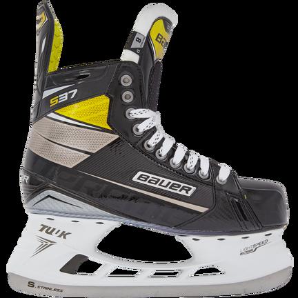 SUPREME S37 Skate Intermediate,,medium
