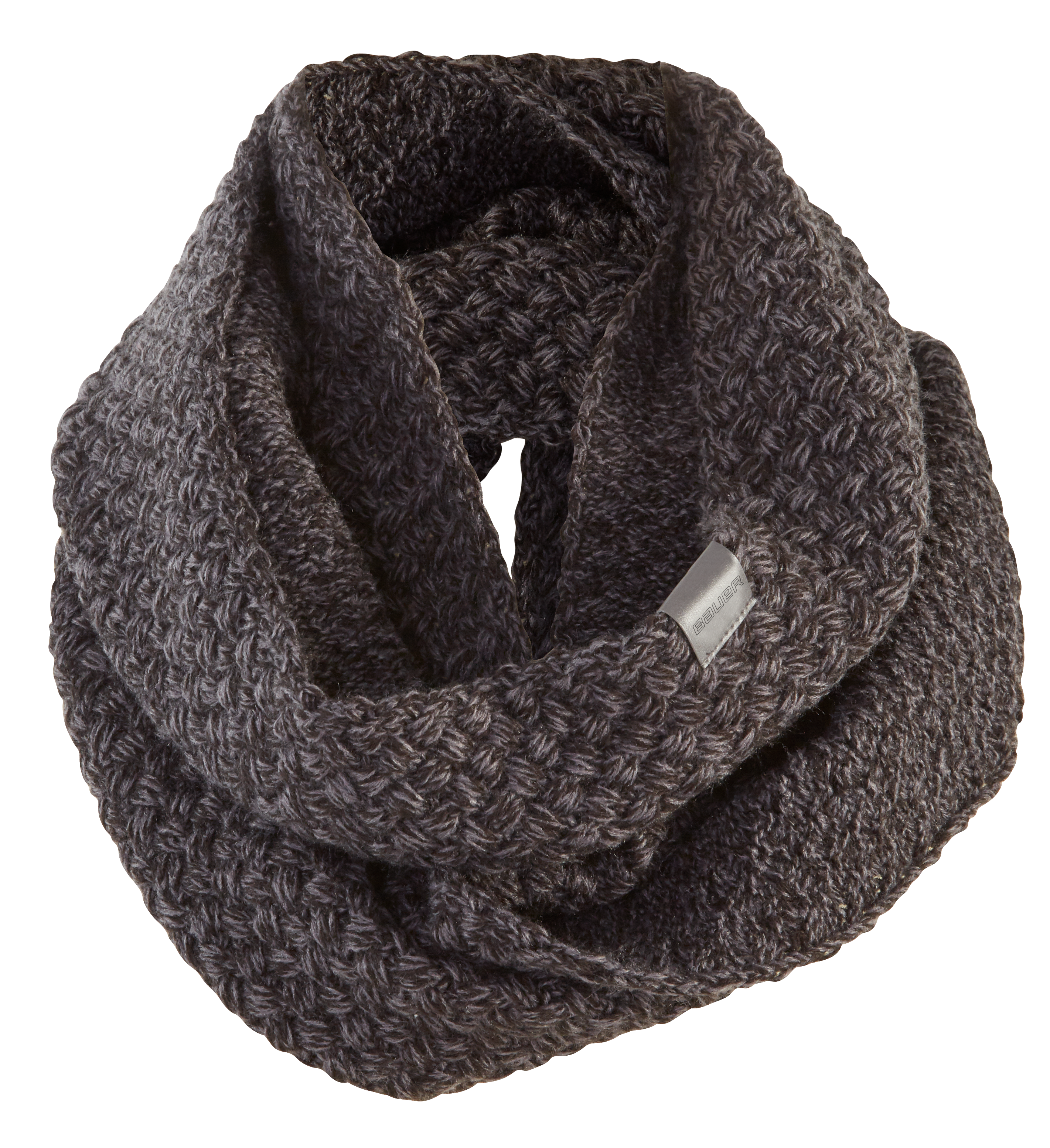 New Era® Zig Zag Knit Scarf Women's,,Размер M