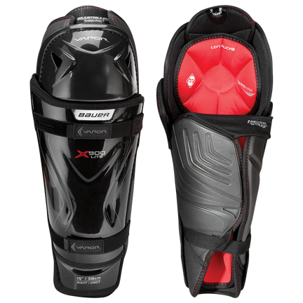 VAPOR X900 LITE SHIN GUARD,,medium