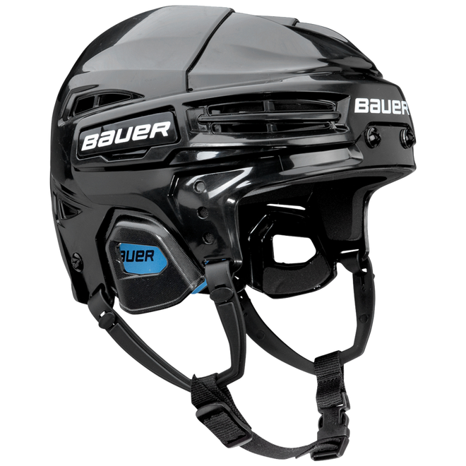 PRODIGY Youth HELMET