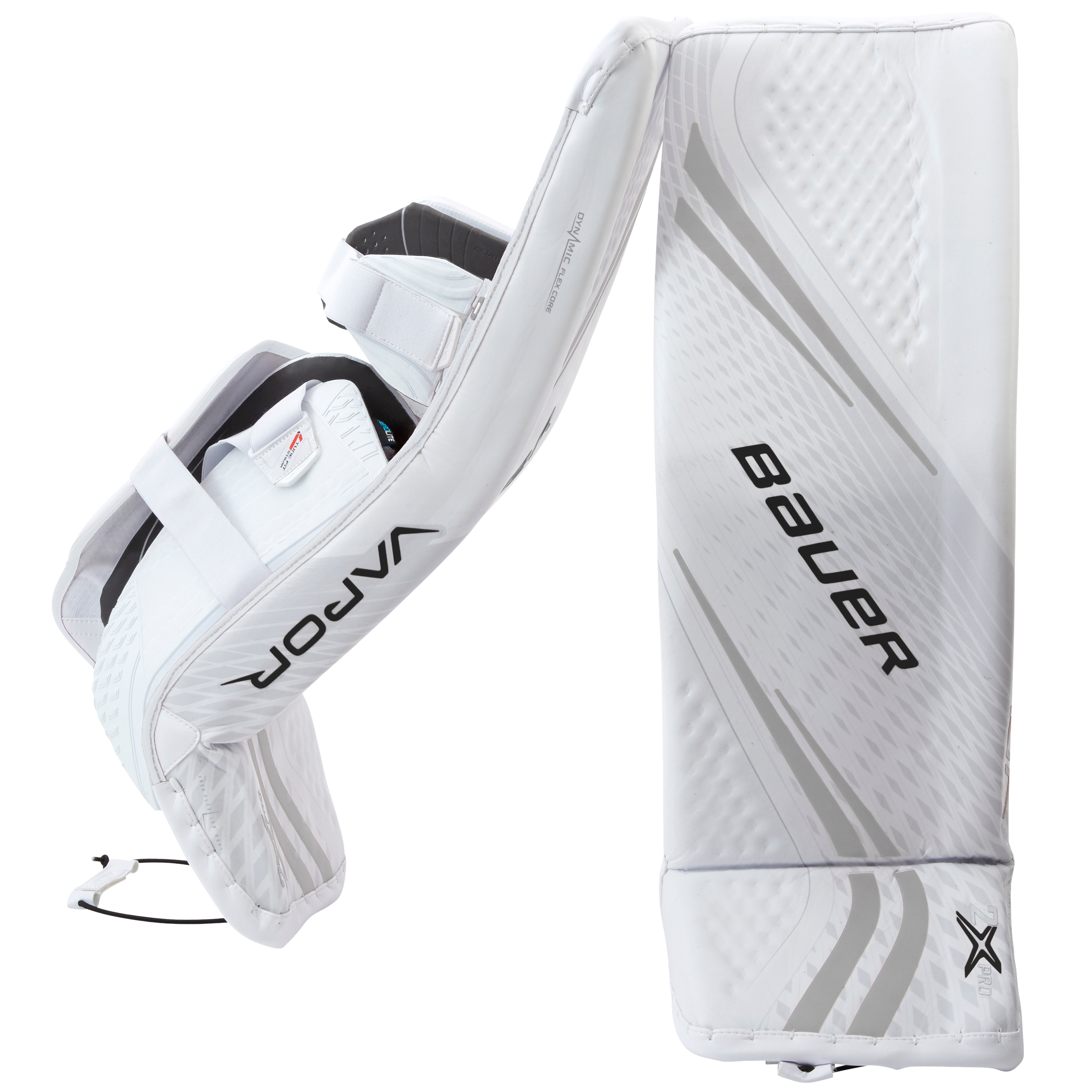 Vapor 2X PRO Goal Pad Senior,,medium