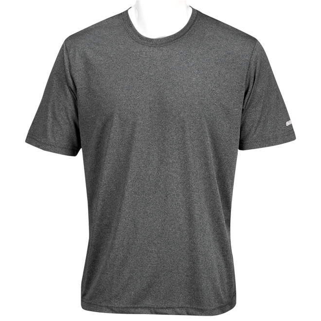 Team Tech Short Sleeve T-Shirt