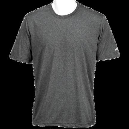 Team Tech Short Sleeve T-Shirt,,medium