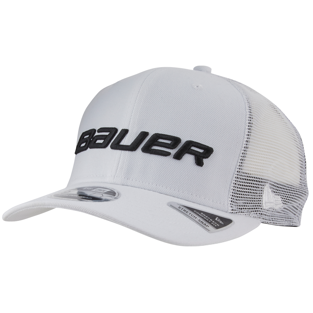 VAPOR New Era 9FIFTY Snapback Hat
