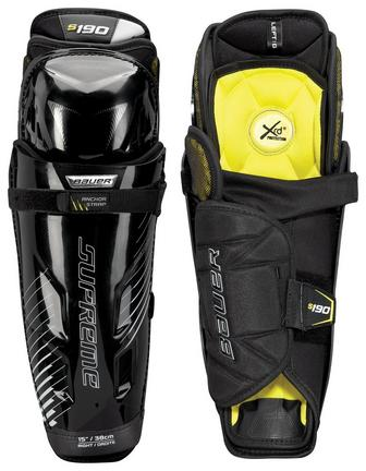 SUPREME S190 SHIN GUARD,,medium