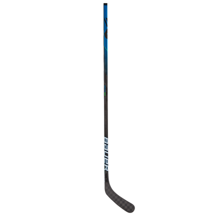 NEXUS GEO Griptac Stick Senior,,medium