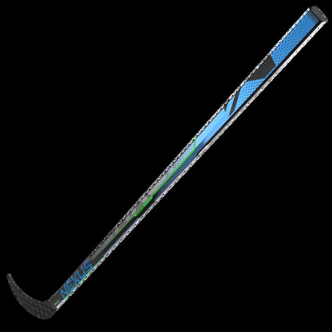 NEXUS GEO Griptac Stick Senior