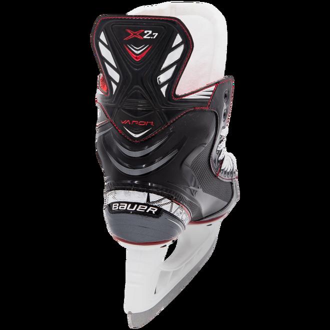Vapor X2.7 Skate Senior