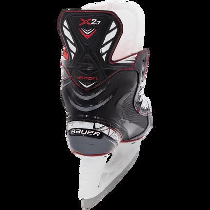Vapor X2.7 Skate Senior,,Размер M