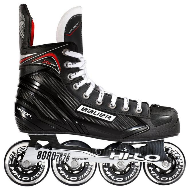 BAUER RH XR300 Skate Junior,,medium