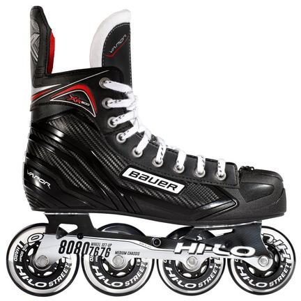 BAUER RH XR300 Skate,,Medium