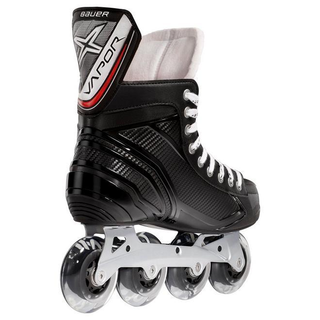 BAUER RH XR300 Skate Senior