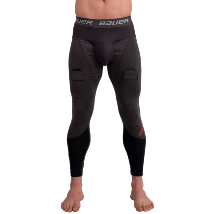 Pro Lock Jock Pant Senior,,Medium