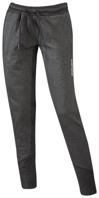 0ed1b1a8eaf86f Women's Premium Fleece Jogger Pant - Senior | BAUER