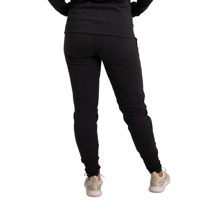 Women's Premium Fleece Jogger Pant - Senior