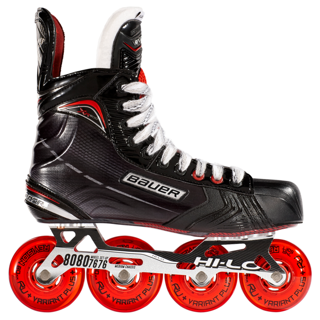 BAUER RH XR800 Skate Senior