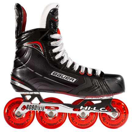 BAUER RH XR800 Skate Senior,,medium