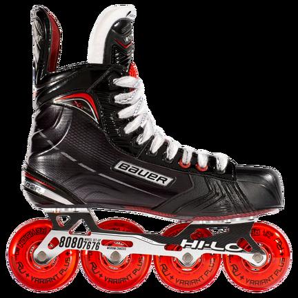 RH XR800 Skate Senior,,medium
