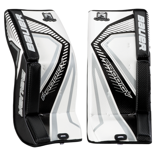 PRODIGY Youth Goal Pad