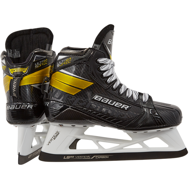 SUPREME ULTRASONIC Goal Skate Senior