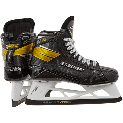 SUPREME ULTRASONIC Goal Skate Senior,,moyen