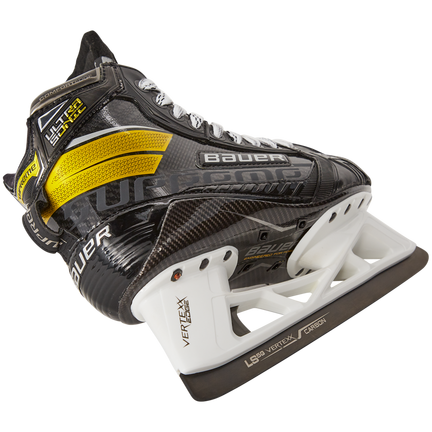 SUPREME ULTRASONIC Goal Skate Senior,,Размер M