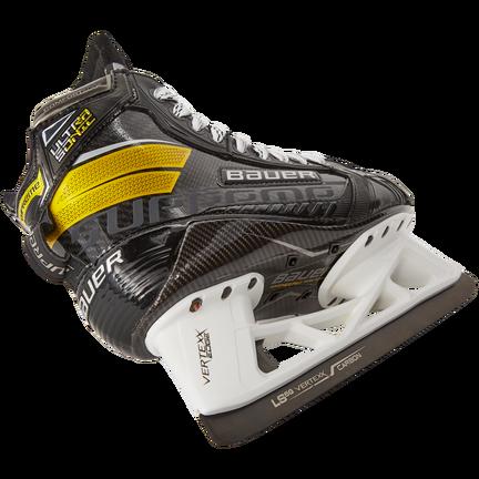 SUPREME ULTRASONIC Goal Skate Senior,,Medium