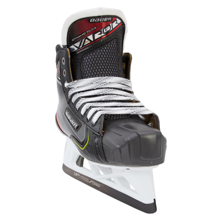 Vapor 2X PRO Goalie Skate Senior,,Medium