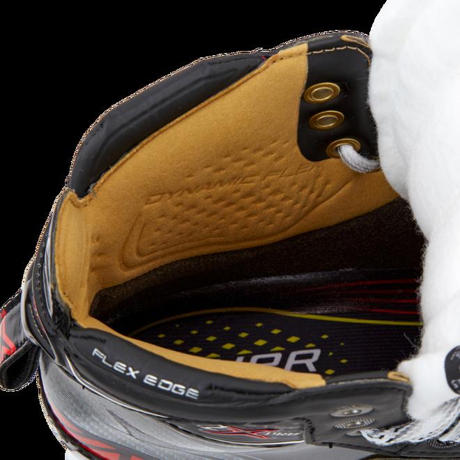 Vapor 2X PRO Goalie Skate Senior