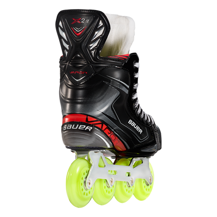 BAUER RH VAPOR X2.9 Skate Junior,,medium