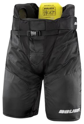 SUPREME S190 Pant,BLACK,medium