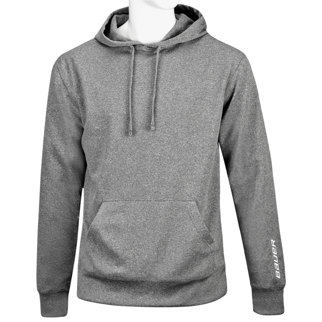 Performance Fleece Hoody Senior