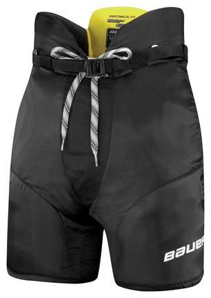SUPREME S170 Pant,,medium