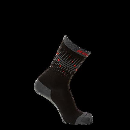 S19 ESSENTIAL Low Skate Sock,,medium