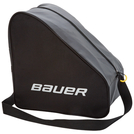 Skate Bag,BLACK,medium