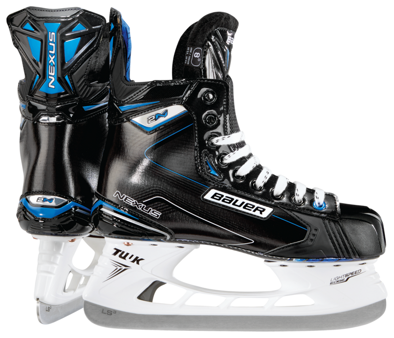 NEXUS 2N Skate