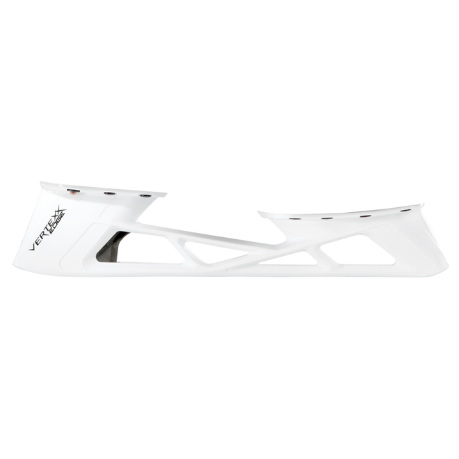 VERTEXX EDGE Goal Skate Replacement Holder