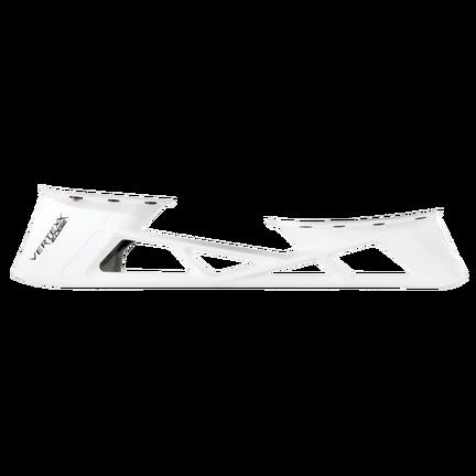 VERTEXX EDGE Torwartschlittschuh-Ersatzkufenhalter,,Medium