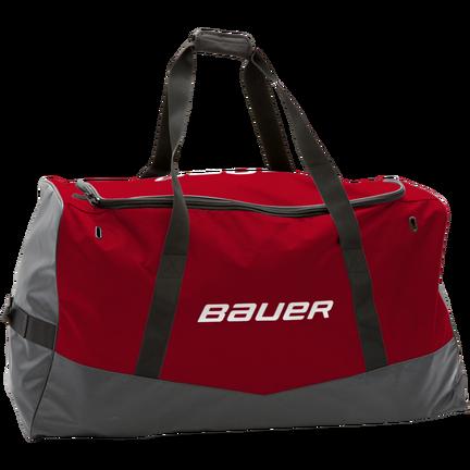 Core Carry Bag,Black Red,medium