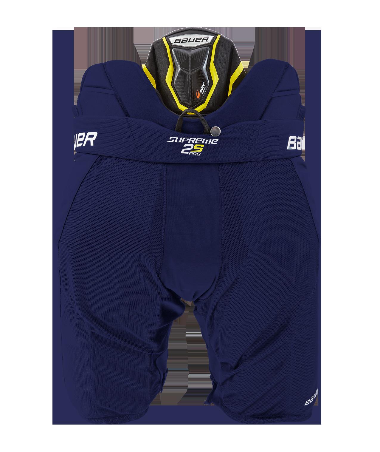 Supreme 2S PRO Pants Senior