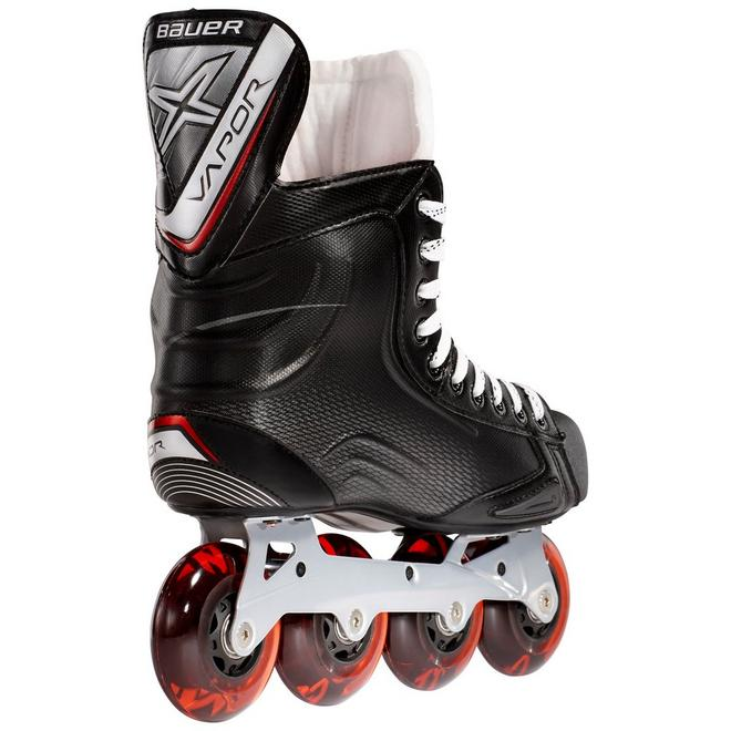 BAUER RH XR500 Skate Senior