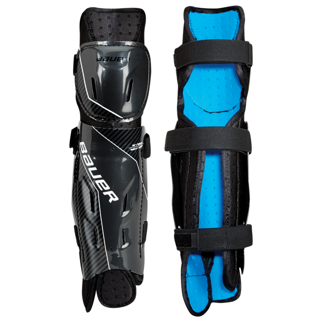 Performance Street Hockey Shin Guard