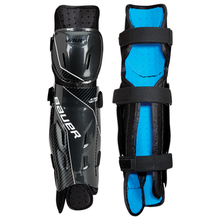 Performance Street Hockey Shin Guard,,medium